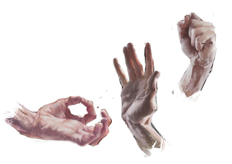 Hände1